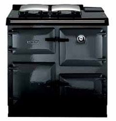 rayburn 400g--480cd pewter