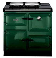 rayburn 400g--480cd green1