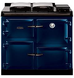 rayburn 600 blue 239x250