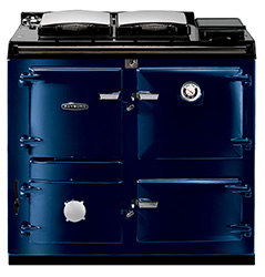 rayburn 355sfw 345w blue 239wx250h