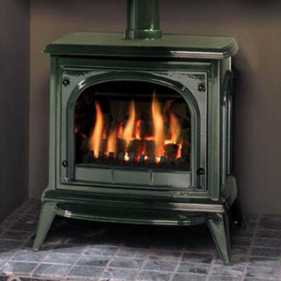 ashdon-gas--stove